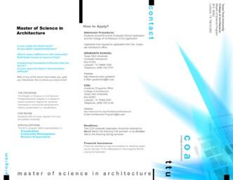ms_brochure