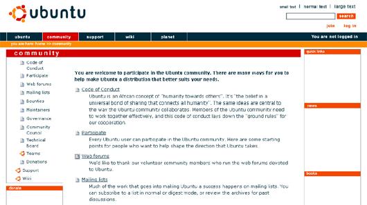 ubuntu_redesign