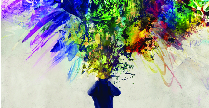 CreativeMind2