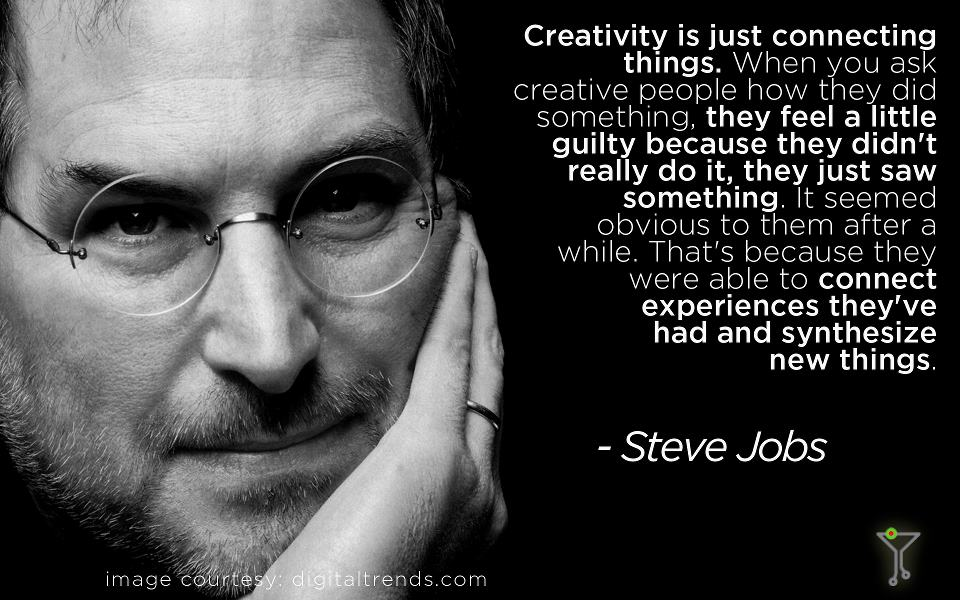 creative-people-quotes-6