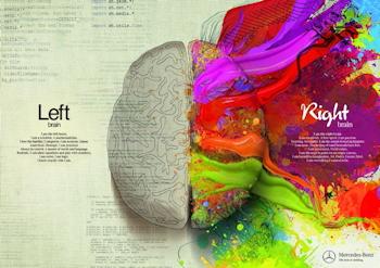 left-brain-right-brain-Mercedes-Benz