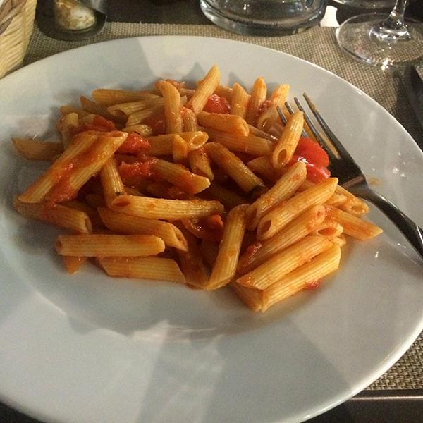 pasta_florence