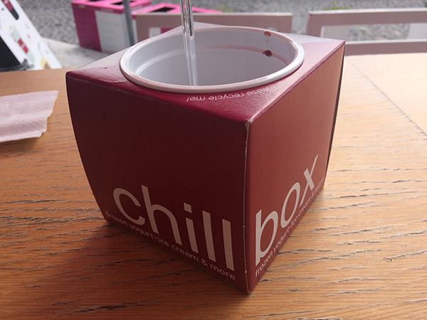 chillbox2