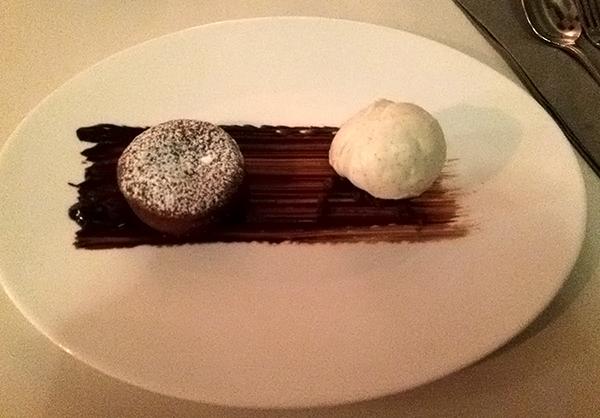 chocolate_cake_noordeloos