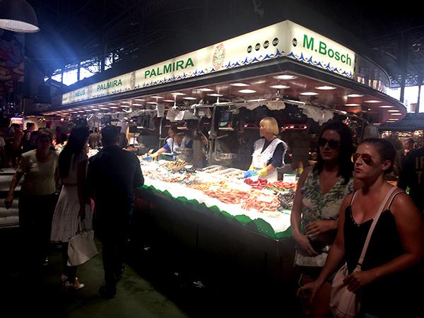 market10