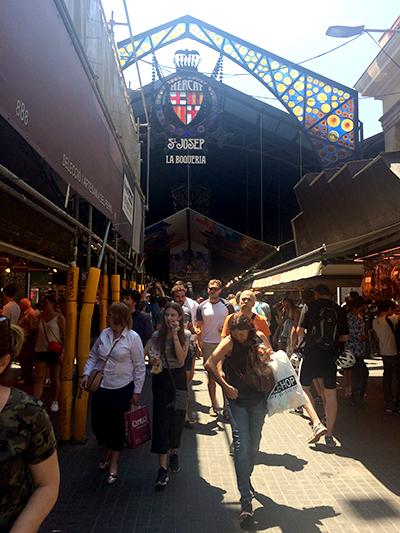 market15