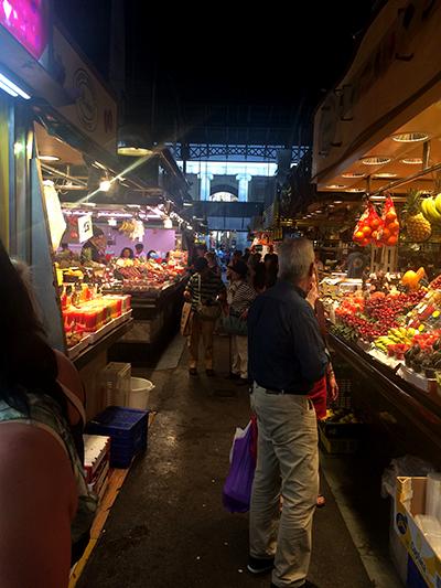 market6