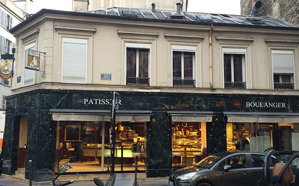 pastry_shop