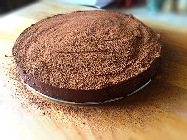 cake_tart1