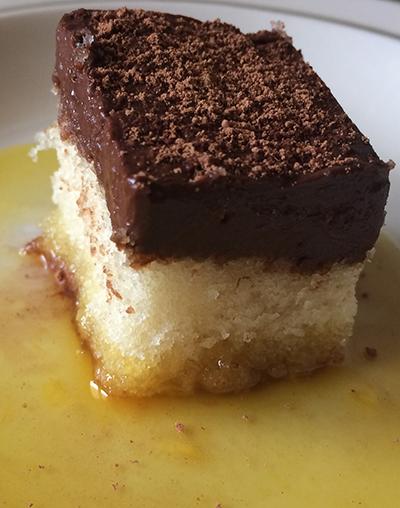 cake_tart2